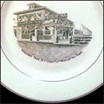Harbor Inn Restaurant