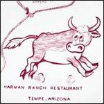 Harman's Ranch