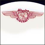Higgins Aircraft