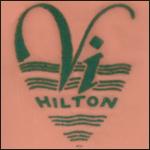 Hilton Hotel 04