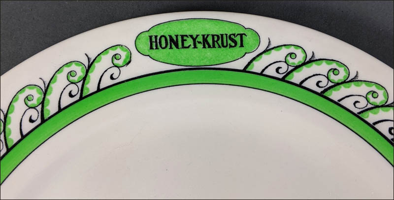 Honey-Krust Bread-detail
