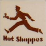 Hot Shoppes