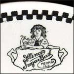 Illinois Sugar Bowl