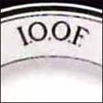 Independent Order of Odd Fellows – IOOF