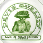 Davis Ice Cream