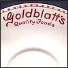 Goldblatt's, Chicago, IL