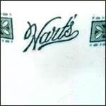 Hart's 3