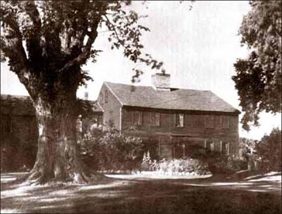 Hartwell Farm-photo