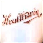 Healthwin