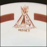 Hedge's Wigwam