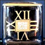 Inn of the Clock