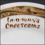 Inoway's Cafeterias