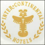 InterContinental Hotels 03