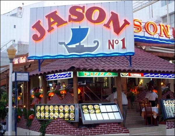 Jason-No.-1-photo.jpg