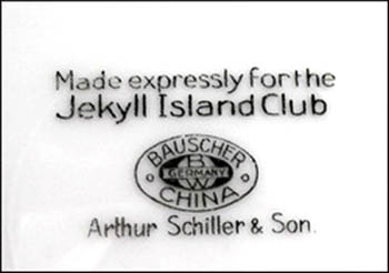 Jekyll Island Club-bs