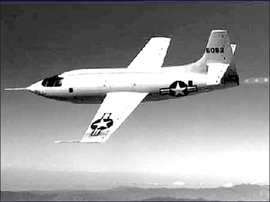 Jet-Blue-Airbrushed-photo.jpg