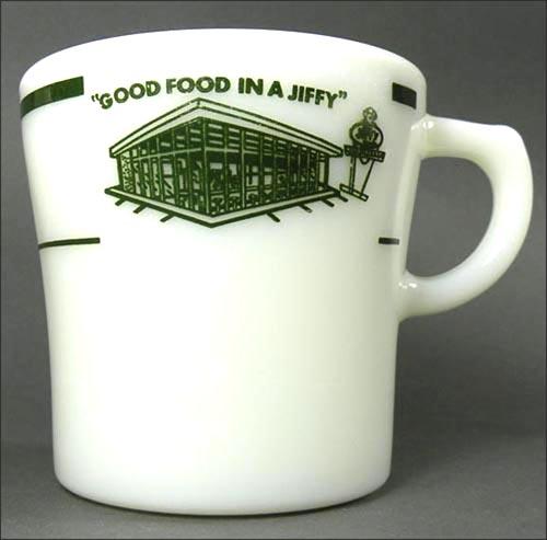 Jiffy Drive-In-mug