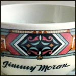 Jimmy Moran – Moran's La Louisiane