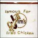 Jim's Fried Chicken