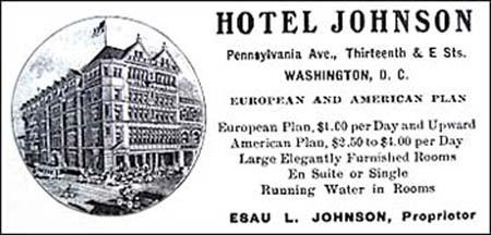Johnson Hotel-ad
