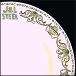 Jones & Laughlin Steel Co.