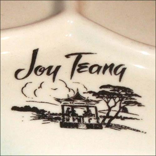 Joy Teang Chinese Restaurant-detail