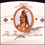 Indian Queen Hotel