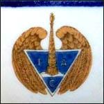 Indianapolis Athletic Club