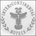 InterContinental Hotels – overview