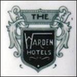 Warden Hotels 2