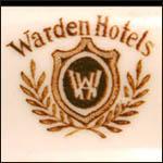 Warden Hotels 3