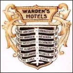 Warden Hotels