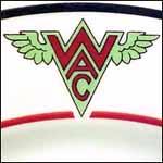 Washington Athletic Club