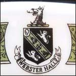 Webster Hall Hotel