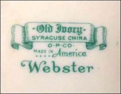 Webster-bs