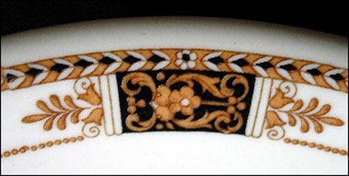 Webster-detail