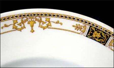 Webster-plate-detail