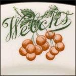 Welch's Grape Juice Co.