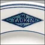 Yadkin Hotel