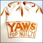 Yaw's Top Notch Restaurant