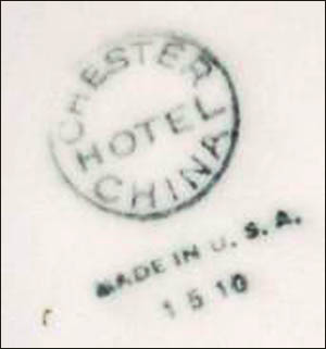 Yellowstone Hotel-bs
