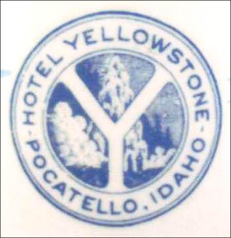 Yellowstone Hotel-detail