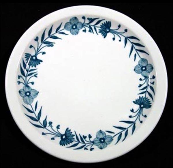 Yorktown-blue-plate