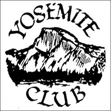 Yosemite Club-logo