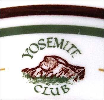 Yosemite Club