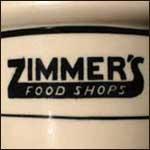 Zimmer's Food Shops
