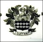 Guffanti's