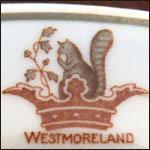 Westmoreland Club