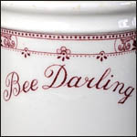 Bee Darling – Unknown