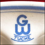 G W Tuche